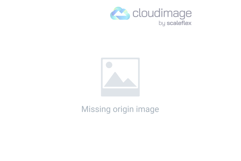 What is Web 1.0, Web 2.0 & Web 3.0 Really? [The Ultimate Revelation]